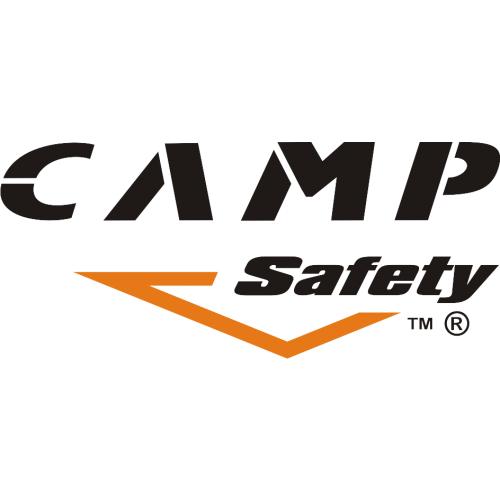 CAMP Safety™®